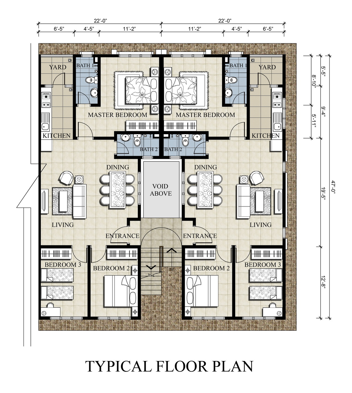 Townhouse Floor Plan 28 Images The Gilded Age Era